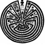 Isaiah-Xmas-maze1-200x200.jpg