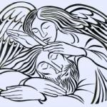 Joseph-angel1-200x200.jpg