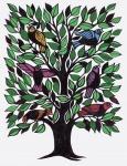 peace-tree2-6-22-04_3-230x300.jpg
