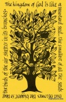 mustard seed tree.jpg